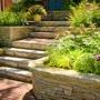 Bartels Landscape Service