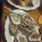 Captain Jim's Seafood Market Restaurant - North Miami, FL