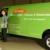 SERVPRO of Victorville/Adelanto/Victor Valley