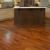 Quality Flooring Co., Inc.