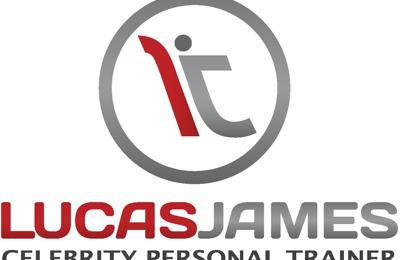 Lucas James | Celebrity Personal Trainer - Scottsdale, AZ. Lucas James Celebrity Personal Trainer, Scottsdale AZ 85251