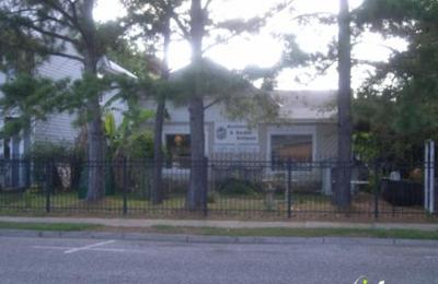 antique stores fairhope al RF Architectural & Garden Antiques 61 S Church St, Fairhope, AL  antique stores fairhope al