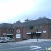 Maryland Health Care Clinic