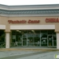 Fantastic Sams Hair Salons - Tampa, FL