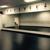 West Valley Dance Academy