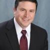 Edward Jones - Financial Advisor: Brian P Henning
