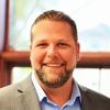 Jay Jurkovich - Ameriprise Financial Services, Inc.