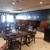 Chimichurri Steakhouse - CLOSED