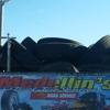 Medellin Truck Tire Service- 24/7 mobile tire service