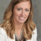 Edward Jones - Financial Advisor: Rachel Conley