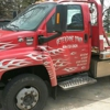 Getterdone Towing and Recovery