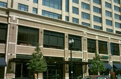 University Center - Chicago, IL