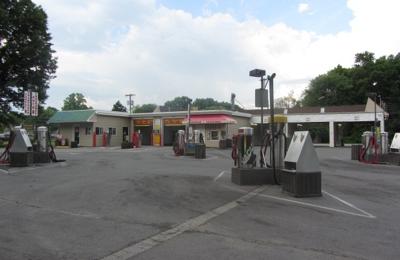 Elkton Car Wash - Elkton, MD