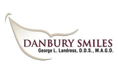 George L. Landress, D.D.S., M.A.G.D. - Danbury, CT