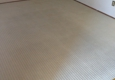 JC Carpet & Upholstery Cleaning - Vacaville, CA