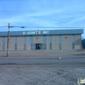 U-Joints Inc - Albuquerque, NM