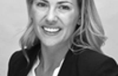Edward Jones - Financial Advisor: Gaea D Verneris - Carpinteria, CA