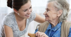 Freedom Home Care - Highland Park, IL