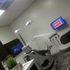 My La Mirada Dentist