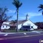 Lake Park Baptist School - West Palm Beach, FL
