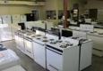 Ted's Appliances - Kalamazoo, MI. Washer in Kalamazoo, MI