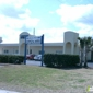 Beaches Open MRI - Jacksonville Beach, FL