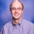 Dr. John McAfee, MD