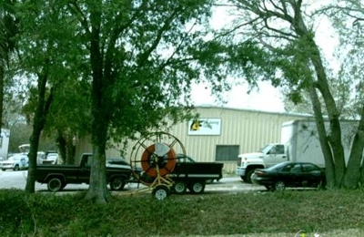 Julie's Equipment, LLC - Sarasota, FL