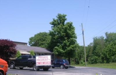 Jtj Commercial Interiors Inc - Nashville, TN