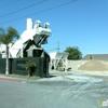 Farino Construction Services Inc