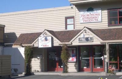 Tao Sports Taekwondo - Danville, CA