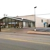American Freight Furniture and Mattress - Parma