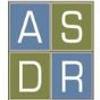Advanced  Sprinkler & Drainage RepairA Div Of West End Srvs