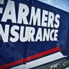 Farmers Insurance - Richard Crain