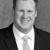 Edward Jones - Financial Advisor: Todd A Boone