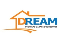 Dream Overhead Garage Door Service - Encino, CA