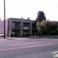 Mayflower Cab Company - Phoenix, AZ