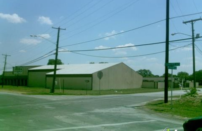 Leito's Enterprises 4333 E Loop 820 S, Fort Worth, TX 76119 - YP com