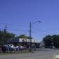 Maggies Doughnuts - Bedford, OH