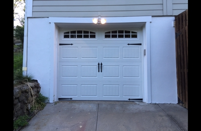 Captivating Tri State Garage Door Services