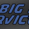 Big Mike's Service Center