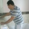 Arnaldo & Son Inc. - Construction Company