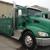 Diego Truck Repair Inc.