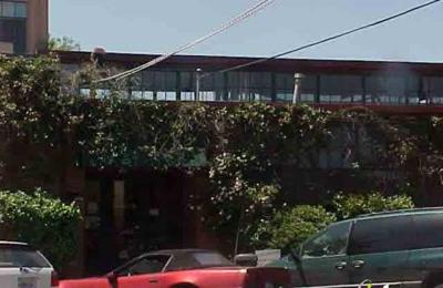 Institute Marine Conservat - Berkeley, CA