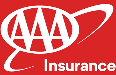 AAA Insurance - North Las Vegas, NV