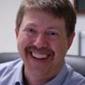 Dr. Todd John Baumeister, DO - Edmonds, WA