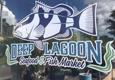 Deep Lagoon Seafood - Naples, FL