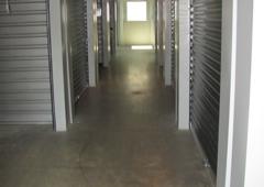 Superieur Premier Storage   Huntsville, AL