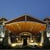 Holiday Inn Express & Suites Coeur D Alene I-90 Exit 11