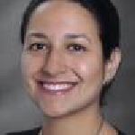 Dr Susan R Abouhassan Md 11100 Euclid Ave Cleveland Oh